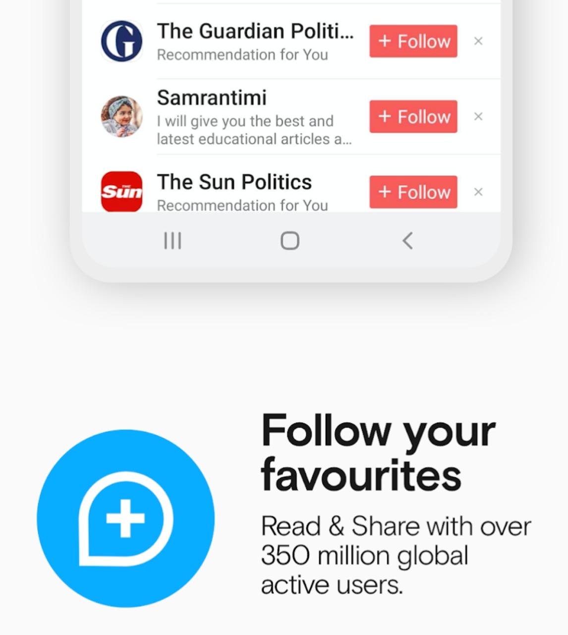 opera news app best app in kenya