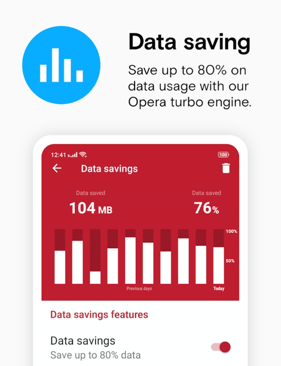 opera news hub best news app in kenya